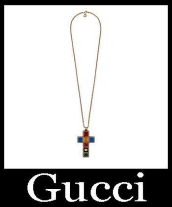 Accessories Gucci Men's Clothing New Arrivals 2019 27