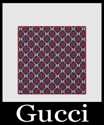 Accessories Gucci Men's Clothing New Arrivals 2019 28