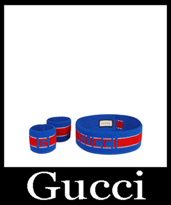 Accessories Gucci Men's Clothing New Arrivals 2019 3