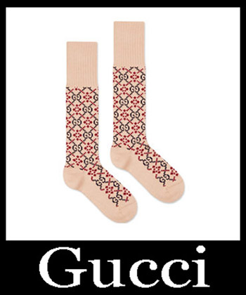 Accessories Gucci Men's Clothing New Arrivals 2019 30