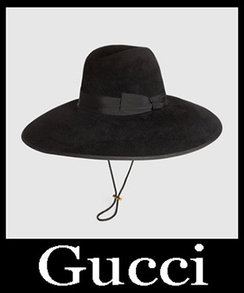 Accessories Gucci Men's Clothing New Arrivals 2019 32