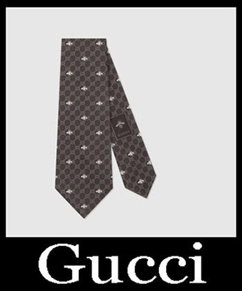 Accessories Gucci Men's Clothing New Arrivals 2019 33