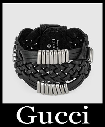 Accessories Gucci Men's Clothing New Arrivals 2019 34