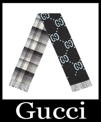 Accessories Gucci Men's Clothing New Arrivals 2019 35