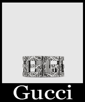Accessories Gucci Men's Clothing New Arrivals 2019 36