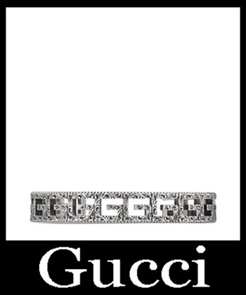 Accessories Gucci Men's Clothing New Arrivals 2019 37
