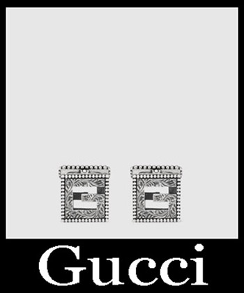Accessories Gucci Men's Clothing New Arrivals 2019 38