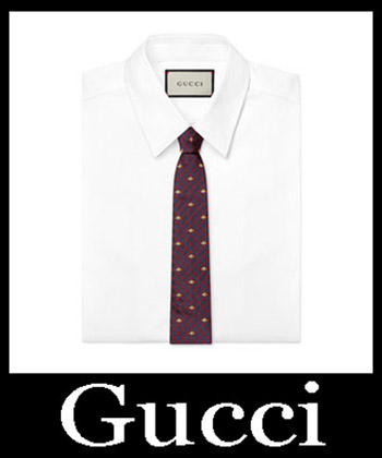 Accessories Gucci Men's Clothing New Arrivals 2019 4