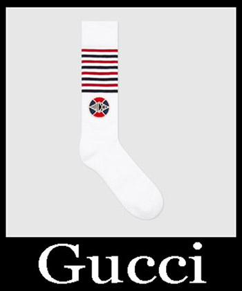 Accessories Gucci Men's Clothing New Arrivals 2019 40