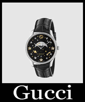 Accessories Gucci Men's Clothing New Arrivals 2019 5