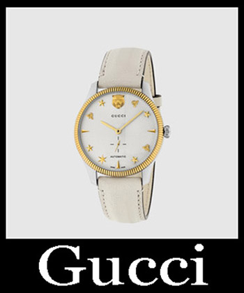 Accessories Gucci Men's Clothing New Arrivals 2019 6