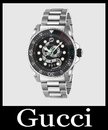 Accessories Gucci Men's Clothing New Arrivals 2019 7