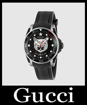 Accessories Gucci Men's Clothing New Arrivals 2019 8
