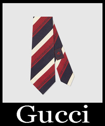 Accessories Gucci Men's Clothing New Arrivals 2019 9