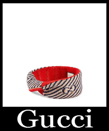 Accessories Gucci Women's Clothing New Arrivals 2019 1
