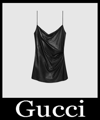 Accessories Gucci Women's Clothing New Arrivals 2019 10