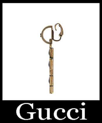 Accessories Gucci Women's Clothing New Arrivals 2019 11