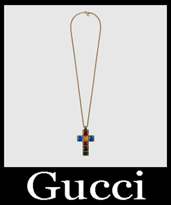 Accessories Gucci Women's Clothing New Arrivals 2019 12