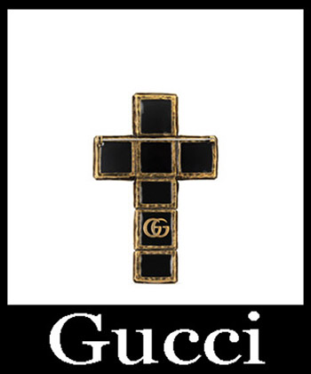 Accessories Gucci Women's Clothing New Arrivals 2019 13