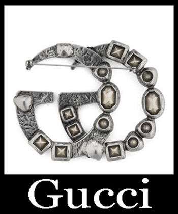 Accessories Gucci Women's Clothing New Arrivals 2019 14