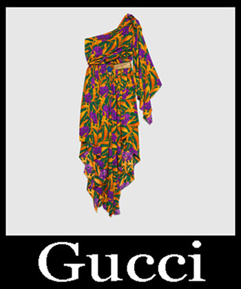 Accessories Gucci Women's Clothing New Arrivals 2019 17