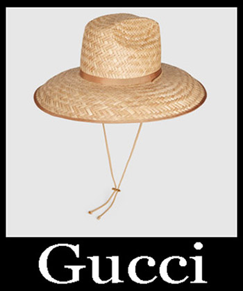 Accessories Gucci Women's Clothing New Arrivals 2019 18