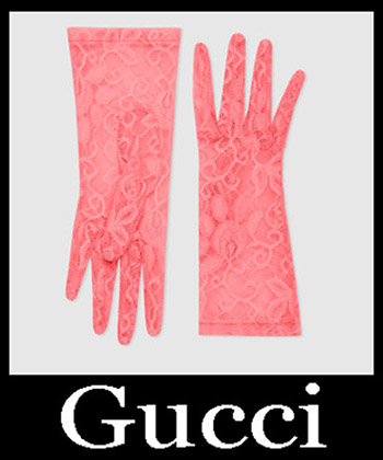 Accessories Gucci Women's Clothing New Arrivals 2019 2