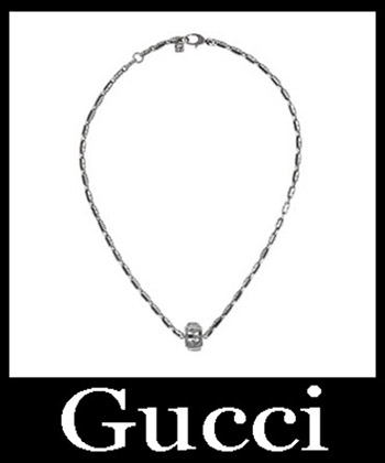 Accessories Gucci Women's Clothing New Arrivals 2019 21