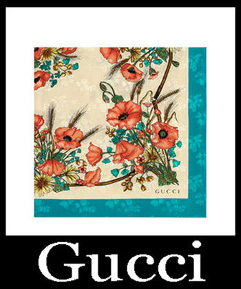 Accessories Gucci Women's Clothing New Arrivals 2019 23