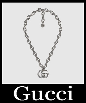 Accessories Gucci Women's Clothing New Arrivals 2019 25