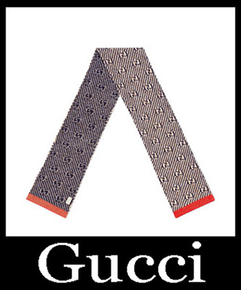 Accessories Gucci Women's Clothing New Arrivals 2019 26
