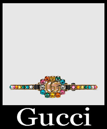 Accessories Gucci Women's Clothing New Arrivals 2019 27