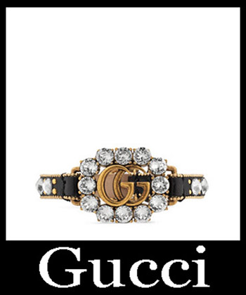 Accessories Gucci Women's Clothing New Arrivals 2019 28