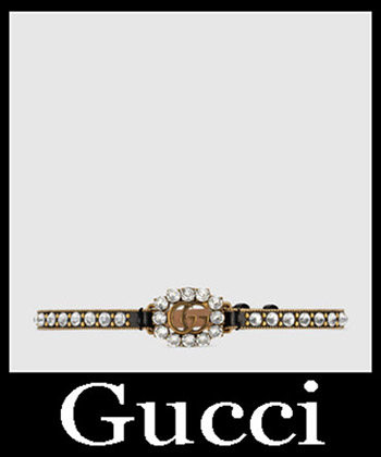 Accessories Gucci Women's Clothing New Arrivals 2019 29