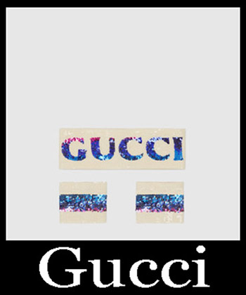 Accessories Gucci Women's Clothing New Arrivals 2019 3
