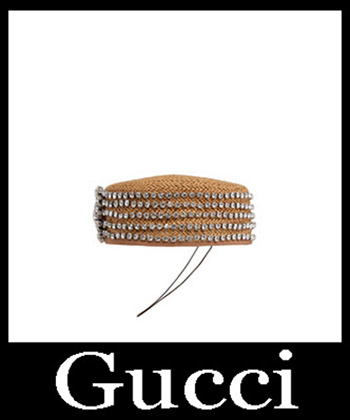 Accessories Gucci Women's Clothing New Arrivals 2019 30