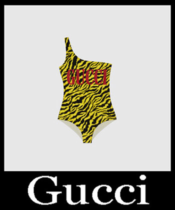 Accessories Gucci Women's Clothing New Arrivals 2019 32