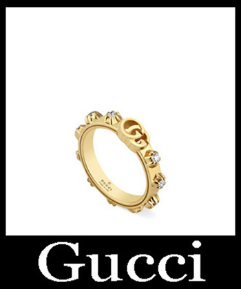 Accessories Gucci Women's Clothing New Arrivals 2019 33