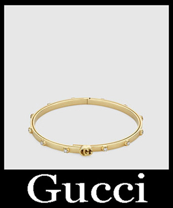 Accessories Gucci Women's Clothing New Arrivals 2019 34