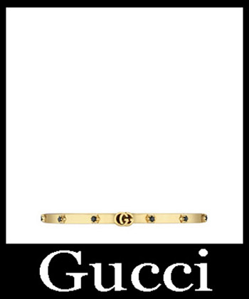 Accessories Gucci Women's Clothing New Arrivals 2019 35