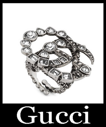 Accessories Gucci Women's Clothing New Arrivals 2019 36