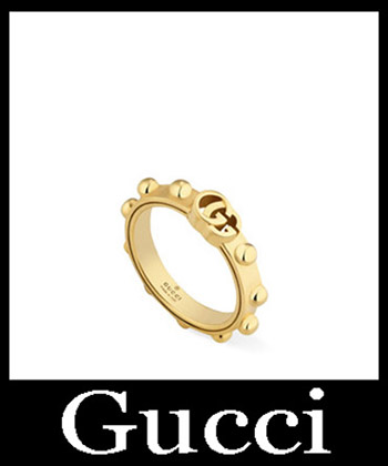 Accessories Gucci Women's Clothing New Arrivals 2019 37