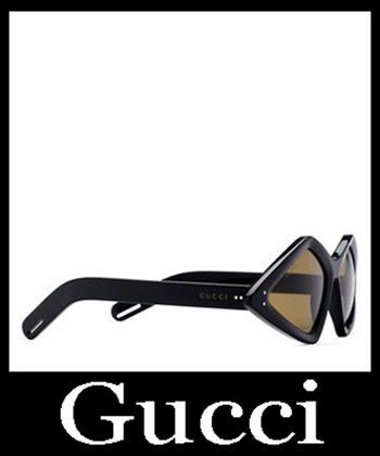 Accessories Gucci Women's Clothing New Arrivals 2019 5
