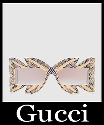 Accessories Gucci Women's Clothing New Arrivals 2019 7