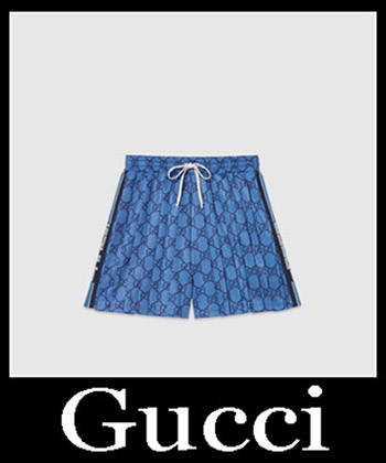 Accessories Gucci Women's Clothing New Arrivals 2019 9