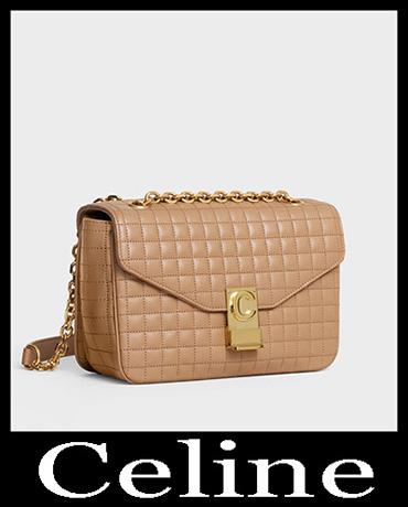 Bags Celine Women's Accessories New Arrivals 2019 1