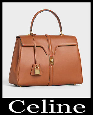 Bags Celine Women's Accessories New Arrivals 2019 13