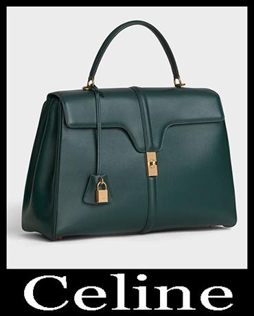 Bags Celine Women's Accessories New Arrivals 2019 14