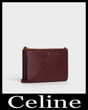 Bags Celine Women's Accessories New Arrivals 2019 15