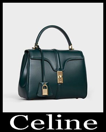 Bags Celine Women's Accessories New Arrivals 2019 16